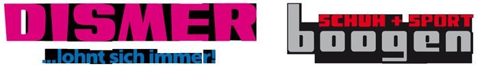 Logo von Schuhhaus Dismer GmbH & Co. KG